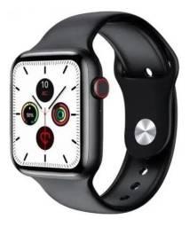 Relógio Smartwatch 12 Pro Iwo W26