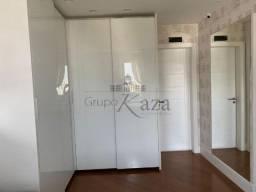 Duplex Espetacular - 270m² - São José dos Campos