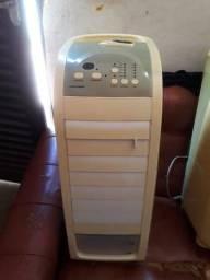 Climatizador 200reais