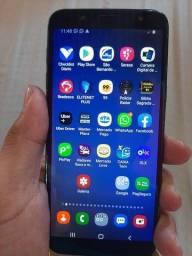 Samsung j6 64GB novinho