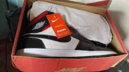 Nike Jordan N° 42 (1°linha)