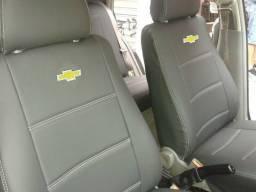 Capa para Banco Universal Chevrolet Corsa Sedan 1995 a 2012
