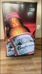 Cervejeira 120l Gelopar