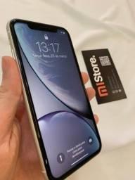 Iphone XR 64GB Impecável