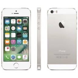 Vendo iphone 5s sem defeitos