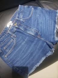 Shorts 38 Forever 21