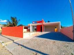 Casa a venda no Condomínio Monte Verde, Garanhuns PE