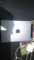 Ipad mini A1454 wifi+3g de 16 gb