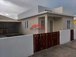 !C!A!R!-SP2026-Casa de 2 Quartos Com Piscina em São Pedro