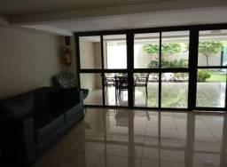 AW - Apartamento no Rosarinho com 3 quartos  - Edf. Alameda Santos Dumont