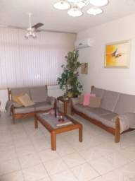 Título do anúncio: Apartamento 3 dormitórios na Ponta da Praia