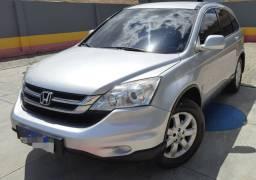 Honda CR-V 2011 LX 4X2 2.0