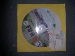 Jogos para Xbox 360 original