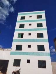 Título do anúncio: Apartamento 03 quartos ,01 vaga de garagem Mantiqueira !