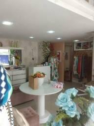 Título do anúncio: Excelente Sala / loja para venda com  45 metros quadrados em Ondina - Salvador - BA
