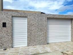 Casa fora de Condomínio com 3 quartos - Ref. GM-0172