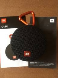 JBL CLIP2