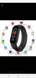 M6 Smartwatch xiaomi