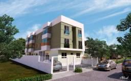 Excelente Localização Apartamento 2 dormitórios Gravataí, parada 64