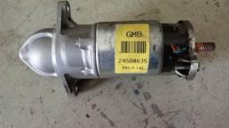 Motor Arranque Partida GM Spin Cobalt Sonic Cruize original
