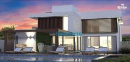 Casa à venda, 251 m² por r$ 2.160.000,00 - centro - camboriú/sc