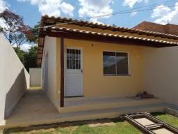 Compre sua casa com apenas R$8.000 de entrada e Parcelas de R$820