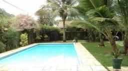 Pendotiba,Niterói, Área total: 720 m²,2 Quartos , 3 Banheiros,2 Garagens, leia tudo!