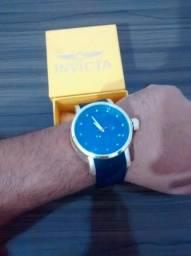 Vendo Relógio Invicta yakuza