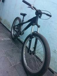 Bike Gtk midnight