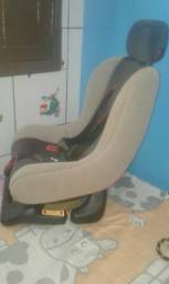 Cadeira para carro $ 100.00