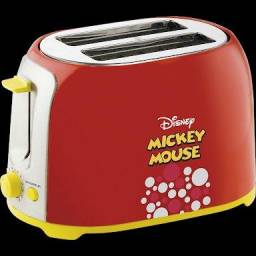 Torradeira Mickey Mouse