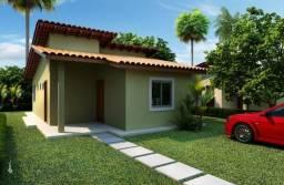 Casa em Camaçari - Residencial Vivendas