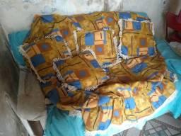 Capa p sofa
