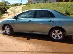 Corolla 08-09 - 2009