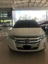 Ford Edge Novíssimo - 2013