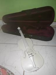 Vendo Violino 3/4