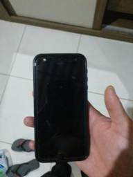 Smartphone Motorola Moto Z Play 32GB,