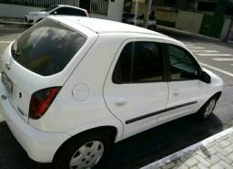 Gm 2005 chevrolet celta spirit completo - 2005