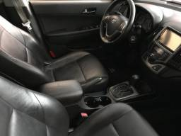 I30 automático 2010 - 2010