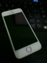 IPhone 5S e iPhone 5C ( tela itunes)