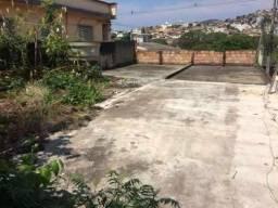 Título do anúncio: Loteamento/condomínio à venda em Santa efigênia, Belo horizonte cod:17741