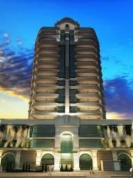 Apartamento de 04 suítes a venda em Itapema!!! CO454