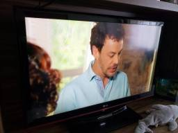"TV LG 42""Full HD"