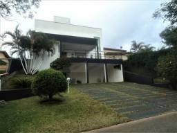 Casa de condomínio à venda com 3 dormitórios cod:10396