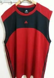 1adaed3b9da Camisas e camisetas - Vila da Penha