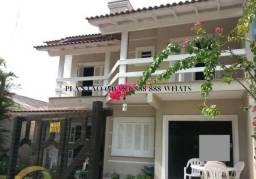 Promoção Sobrado 4 Dormitório 1 Suíte Mobiliado Litoral Centro de Imbé!