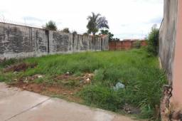 Terreno à venda, 263 m² por r$ 240.000 - vila alemã - rio claro/sp