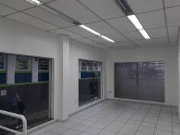 Loja / Sala Comercial no Centro de Blumenau