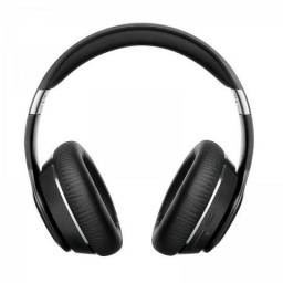 (NOVO) Headset Estéreo Bluetooth W820BT Preto Edifier