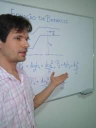 Matemática, Física e Química - Aula Via Skype - Para Todo o território brasileiro